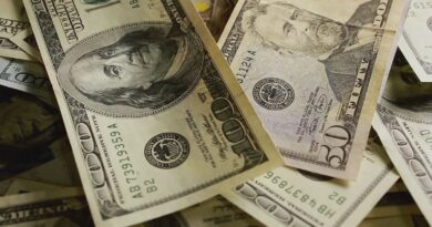 arizona-flat-tax-would-shower-richest-with-cuts,-new-report-shows-here's-what's-in-it-for-you-–-12news.com-kpnx