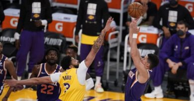lakers-suns-game-4-preview:-grinding-to-speed-up-the-game-–-arizona-sports