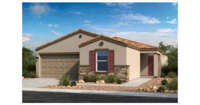 kb-home-announces-the-grand-opening-of-mccartney-center-collection,-a-new-home-community-in-a-popular-casa-grande,-arizona-master-plan-–-business-wire