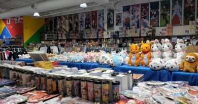'almost-like-traveling-there:'-kpoppin-usa-offers-unique-experience-with-korean,-japanese-items-–-wkmg-news-6-&-clickorlando