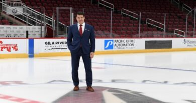 report:-coyotes-special-assistant-to-the-gm-brian-daccord-resigns-–-arizona-sports