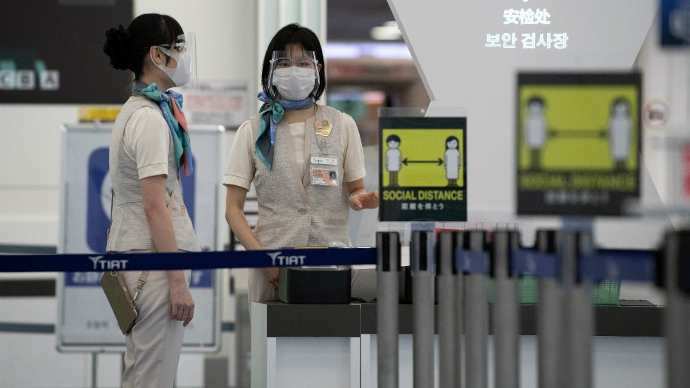 us-advises-against-traveling-to-japan-ahead-of-olympics-|-thehill-–-the-hill