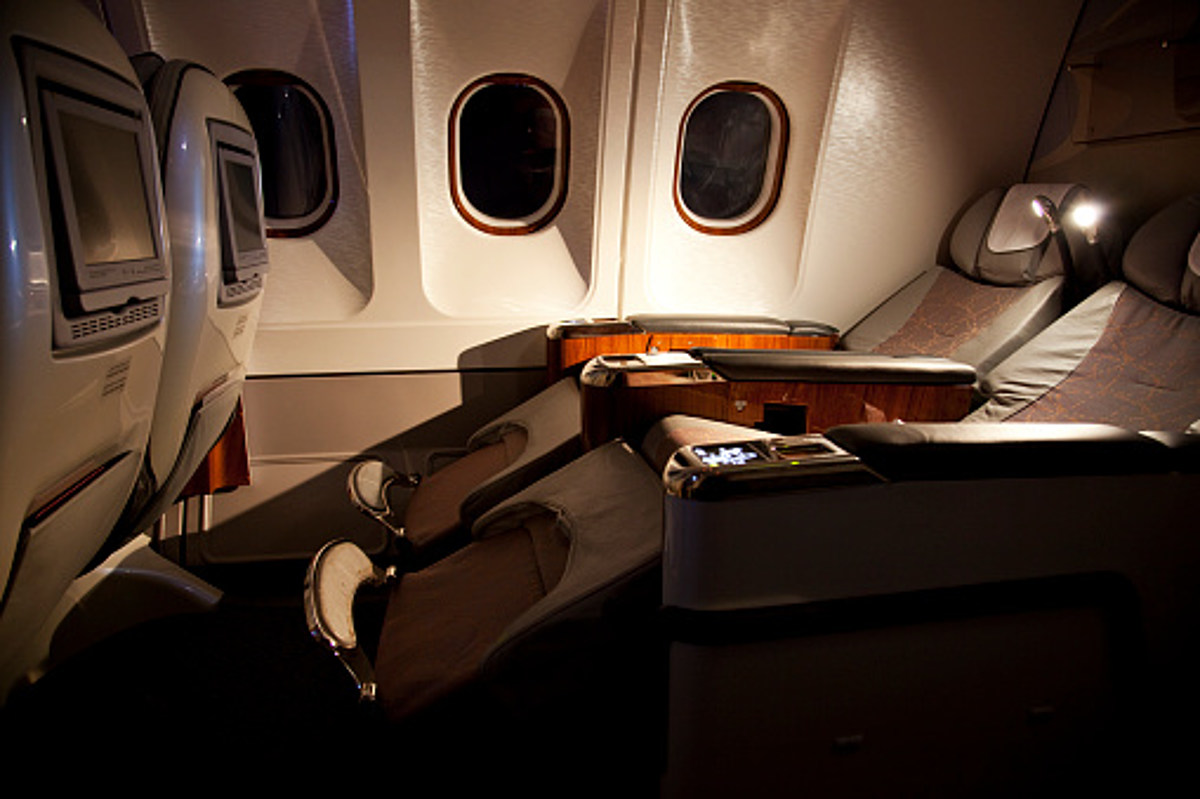 united-airlines-offers-vax-incentive–free-1st-class-travel-–-1440wrok.com