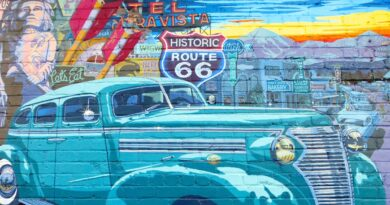free-and-cheap-things-to-do-in-flagstaff,-az:-walking-tours,-murals,-wildlife-–-azcentral.com