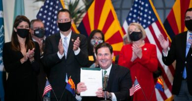 arizona-sports-betting-deal-approved-by-department-of-interior,-now-legal-in-state-–-the-arizona-republic