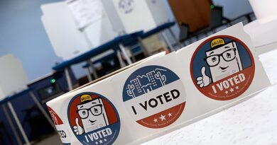 do-voting-laws-protect-or-restrict-access?-house-echoes-state-debate-–-cronkite-news