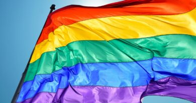 glendale-approves-new-protections-for-lgbtq-community-–-12news.com-kpnx
