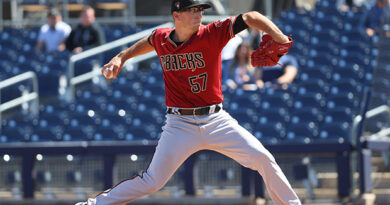 d-backs'-taylor-widener-headed-to-il,-jon-duplantier-to-be-called-up-–-arizona-sports