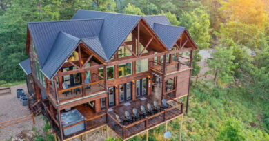 8-luxurious-log-cabins-you-should-totally-rent-in-2021-–-the-manual